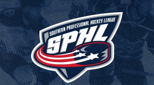SPHL Announcement