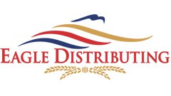 Eagle Distributing
