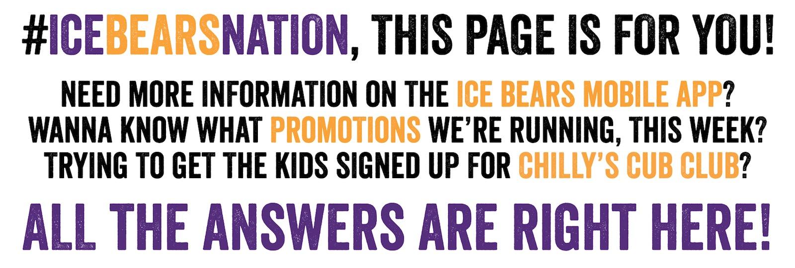 Fan-Zone-Knoxville-Ice-Bears-2