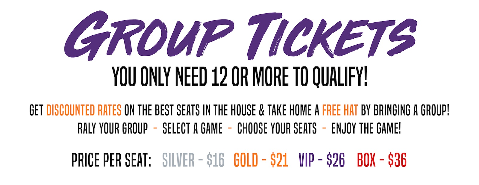 Group-Tickets-Knoxville-Ice-Bears