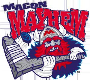 Macon-Mayhem-logo