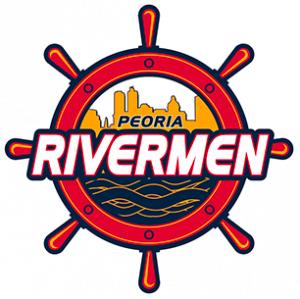 Peoria-Rivermen-logo