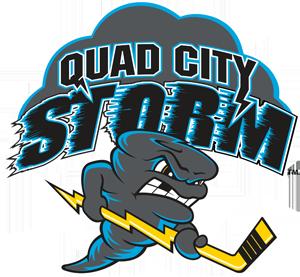 Quad-City-Storm-logo