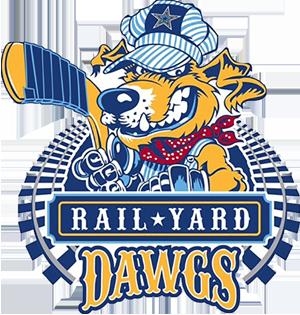 Roanoke-Rail-Yard-Dawgs-logo