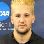 Kyler Matthews signs with Ice Bears