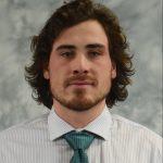 Ice Bears get defensive depth, sign Sullivan